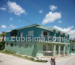 casa de 5 cuartos $42000 cuc  en calle martí chambas, ciego de ávila