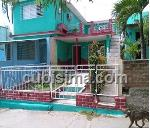 casa de 2 cuartos $25000 cuc  en calle general miniet santiago, santiago de cuba