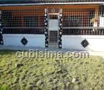 casa de 3 cuartos $40000 cuc  en párraga, arroyo naranjo, la habana