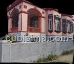 apartamento de 2 cuartos $70000 cuc  en ampliación de almendares, playa, la habana