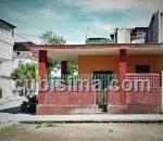 casa de 2 cuartos $37000 cuc  en calle 29 buenavista, playa, la habana