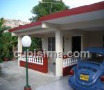 casa de 4 cuartos $125000 cuc  en altahabana, boyeros, la habana