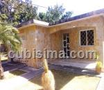 casa de 3 cuartos $60000 cuc  en calle marti eléctrico, arroyo naranjo, la habana