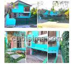 casa de 6 cuartos $490000 cuc  en calle de la loma  nuevo vedado, plaza, la habana
