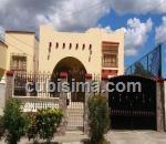 casa de 4 cuartos $90000 cuc  en calle heredia  víbora, 10 de octubre, la habana