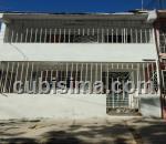 casa de 2 cuartos $27000 cuc  en calle 104 padre zamora, marianao, la habana