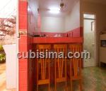 casa de 3 cuartos $18000 cuc  en quivicán, mayabeque