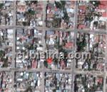 casa de 1 cuarto $20000 cuc  en calle 9 santiago, santiago de cuba