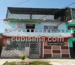 casa de 2 cuartos $20000 cuc  en calle 4ta  poey, arroyo naranjo, la habana