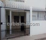 casa de 2 cuartos $35000 cuc  en calle 17 el roble, playa, la habana