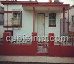 casa de 2 cuartos $32000 cuc  en calle 67 la lisa, la habana