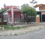 casa de 2 cuartos $16500 cuc  en monterrey, san miguel del padrón, la habana