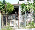 casa de 2 cuartos $15000 cuc  en calle san luis san francisco de paula, san miguel del padrón, la habana