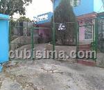 casa de 2 cuartos $28000 cuc  en capri, arroyo naranjo, la habana