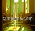 casa de 5 cuartos $86000 cuc  en calle san nicolas (altos). balcon dragones, centro habana, la habana