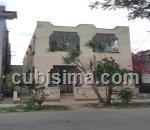casa de 6 cuartos $50000 cuc  en calle 59 marianao, la habana