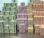 terreno $1000 cuc  en encrucijada, villa clara