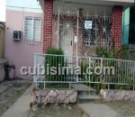 casa de 3 y medio cuartos $70000 cuc  en calle aguilera santiago, santiago de cuba