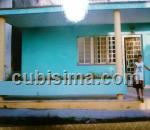casa de 2 cuartos $20000 cuc  en luyanó, 10 de octubre, la habana