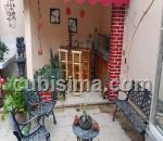 casa de 4 cuartos $140000 cuc  en calle finlay sevillano, 10 de octubre, la habana