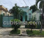 casa de 3 cuartos $65000 cuc  en calle carmen víbora, 10 de octubre, la habana