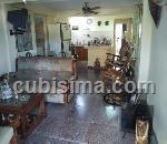 casa de 2 cuartos $28000 cuc  en calle l capri, arroyo naranjo, la habana