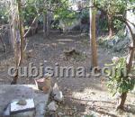 casa de 2 cuartos $22000 cuc  en calle estrada palma  guanabacoa, guanabacoa, la habana