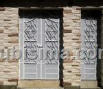 casa de 4 cuartos $90000 cuc  en calle maestra nicolasa santa clara, villa clara