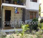 apartamento de 2 cuartos $40000 cuc  en calle avenida guardalavaca  banes, holguín