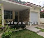 casa de 3 cuartos $220,000.00 cuc  en calle 7ma b miramar, playa, la habana