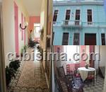 prop  horizontal de 5 cuartos $60000 cuc  en calle avellaneda camaguey, camagüey