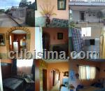 casa de 2 cuartos $18000 cuc  en calle 243 bauta, artemisa