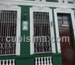 casa de 4 cuartos $80000 cuc  en calle ave: 58 cienfuegos, cienfuegos