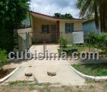 casa de 2 cuartos $23000 cuc  en calle 176 general peraza, boyeros, la habana