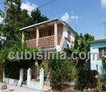 casa de 3 cuartos $16000 cuc  en calle 1era las granjas, cotorro, la habana
