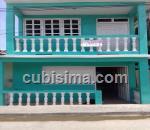 casa de 3 cuartos $40000 cuc  en calle la paletera baracoa, guantánamo