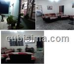 apartamento de 2 cuartos $30000 cuc  en calle ayuntamiento plaza, plaza, la habana