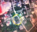terreno $45000 cuc  en guanabo, habana del este, la habana