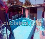 casa de 3 cuartos $85000 cuc  en guanabo, habana del este, la habana