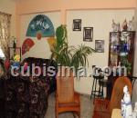 casa de 3 y medio cuartos $65 cuc  en calle cuba santa clara, villa clara