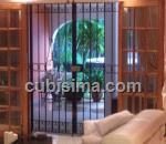 casa de 6 cuartos $15000 cuc  en guanabo, habana del este, la habana