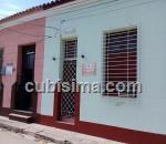 casa de 3 cuartos $60000 cuc  en calle josé antonio peña remedios, villa clara