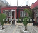 casa de 2 cuartos $25000 cuc  en calle 5ta del sur placetas, villa clara