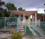 casa de 3 cuartos $65000 cuc  en calle trinidad víbora park, arroyo naranjo, la habana