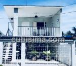 casa de 4 cuartos $180000 cuc  en calle 41 cienfuegos, cienfuegos
