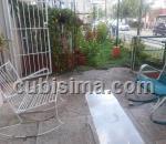 apartamento de 2 cuartos $49000 cuc  en calle l plaza, la habana