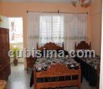 casa de 2 cuartos $32 cuc  en calle cuba santa clara, villa clara