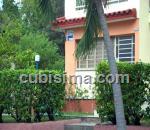 casa de 3 cuartos $800 cuc  en calle 37 apto 5  nuevo vedado, plaza, la habana