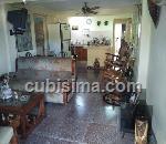 casa de 2 cuartos $24000 cuc  en calle e capri, arroyo naranjo, la habana