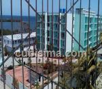 apartamento de 2 cuartos $26000 cuc  en calle playa caibarien caibarien, villa clara